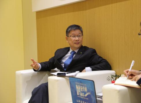王秋景:在技术创新的战场上跨步前行