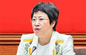 青浦:积极打造上海对外服务门户