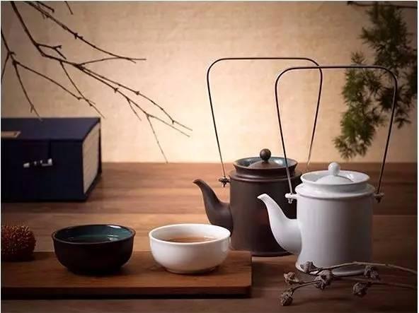 第24届茶文化旅游节最全攻略