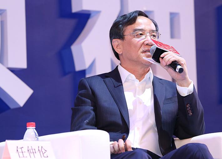 聚焦中国电影产业供给侧改革:重在质量而非数量