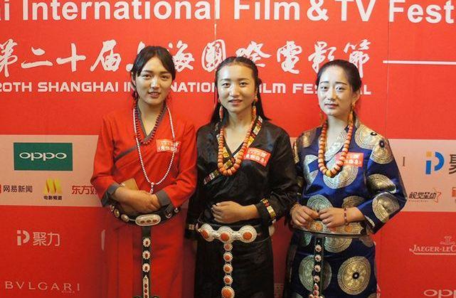 《岗拉梅朵》讲述藏族女孩逐梦故事