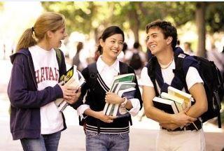 留学生选校只看排名靠谱吗