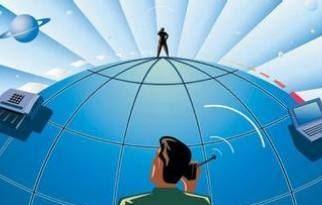 世界移动大会:2025年前中国用户数将达亿级