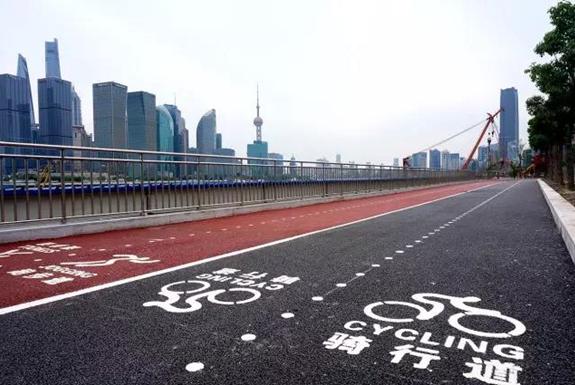 上海7月新变化:公积金基数调整 虹口滨江开放
