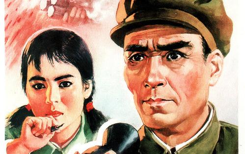 燃情九十载 盘点国产军事题材电影新作与经典