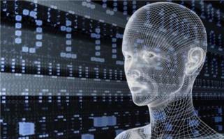 """""""人工智能""""成为上海国际文学周上热词"""