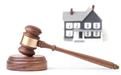 上海一中法院15件房产首次拍卖成交率100%