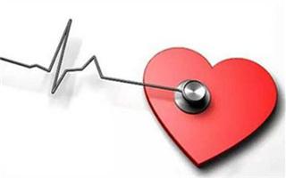 心律失常者50歲以下佔近四成