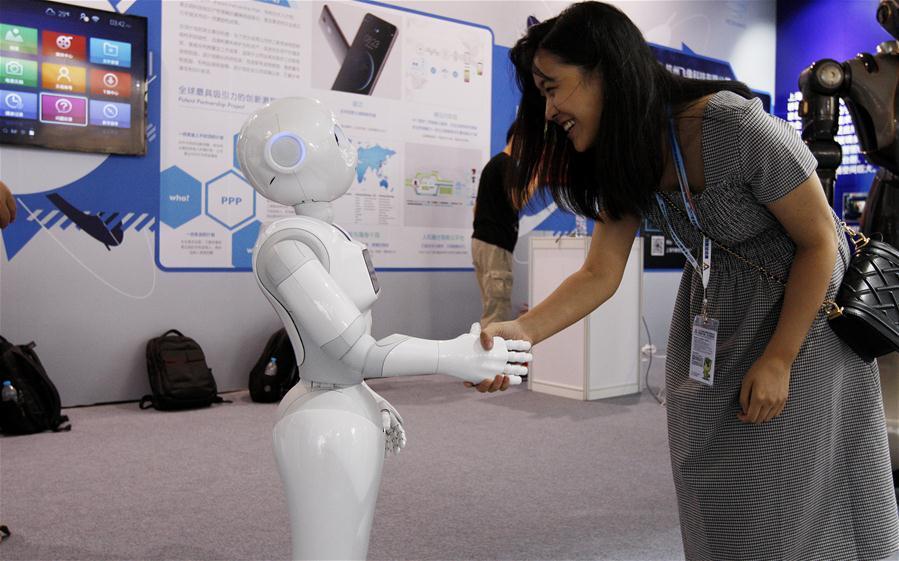 """带你剧透未来:中国创新创业者""""迭代""""现象扫描"""