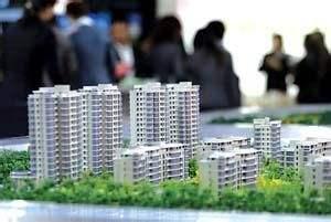 全国首套房平均利率年内第九次上涨
