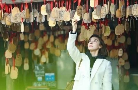 上海这些出了名的古镇竟然还有外号 你知道吗