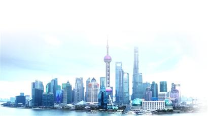 """2017年度""""上海手册""""发行:聚焦城市治理"""