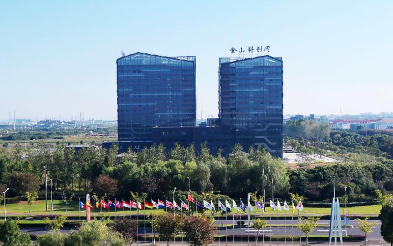 上海打造長三角路演中心:促進區域雙創項目要素對接
