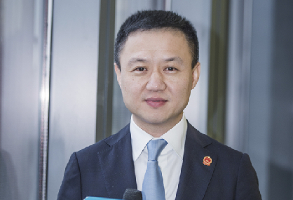 徐晓亮代表:豫园老城厢应成为卓越全球城市的文旅名片
