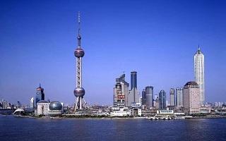 上海召开2018年全市旅游工作会议