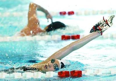新春首训 上海竞技体育开启新一轮备战周期