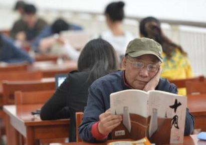 春节上海人均文娱消费超150元 消费总量近2亿元