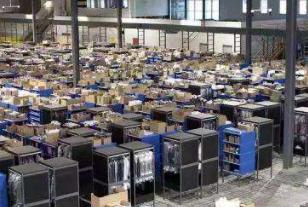 联防联控 物流安全服务平台在沪上线