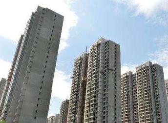 沪3月二手房成交量上涨 房贷利率呈上浮趋势