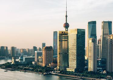 """""""健康上海2030""""规划纲要"""