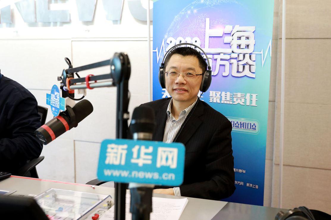 上海将出台0至3岁托育服务机构管理政策