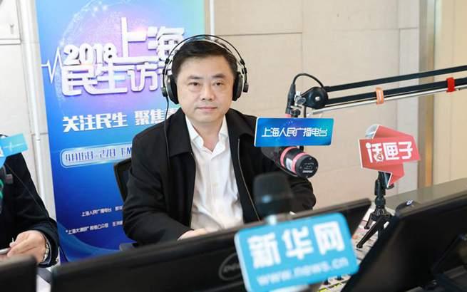"""上海食药监:12条新举措将让新食品业态""""安全上岗"""""""