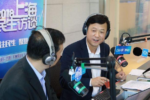 上海全市推行长期护理保险制度四个月