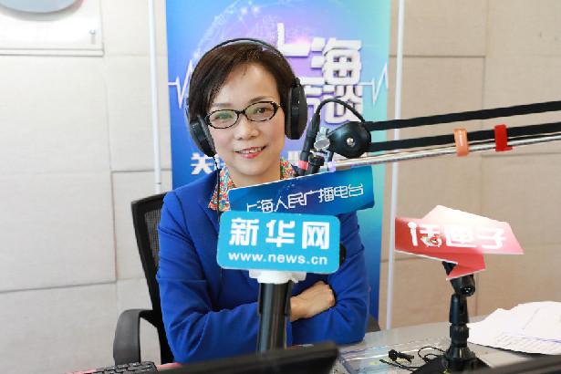 """上海打通公共文化服务""""最后一公里"""" 为基层需求""""解渴""""""""造血"""""""