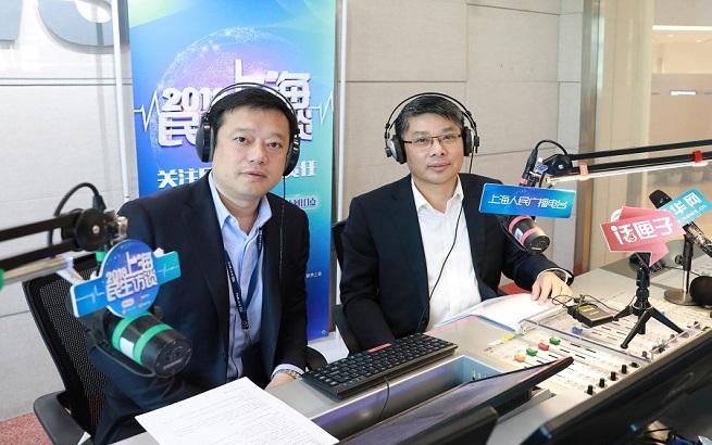 上海:今年将着力解决两类人群的住房问题