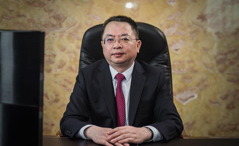 南京银行:以金融创新服务长三角新一轮改革开放