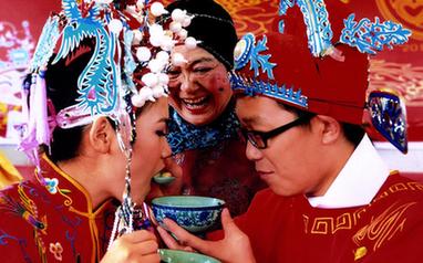 """【攻略】在上海来一场说走就走的""""文化乐旅"""""""