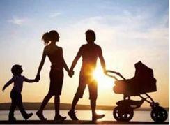 暑期酒店亲子房预订火热 二孩家庭预订量增8成