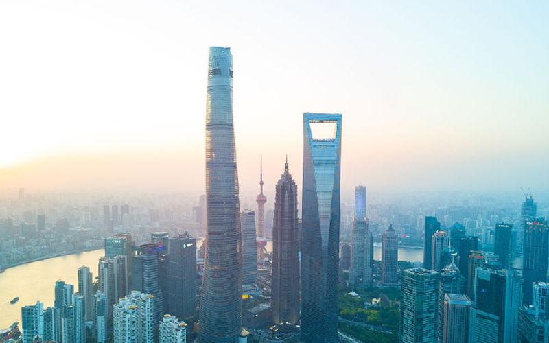 """""""上海礼物""""将助力上海打造旅游名片"""