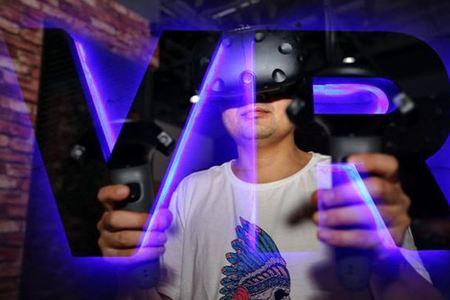 连接虚拟与现实 商家携手游戏在沪试水新零售