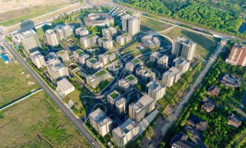 上海市发布推进美丽健康产业发展13条