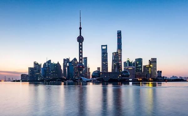 """上海发布""""旅游30条"""" 打造世界著名旅游城市"""