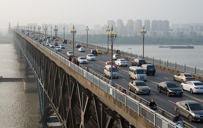 长三角路桥材料与技术应用推进合作共享