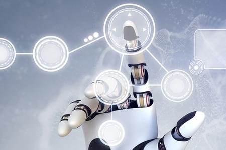 火热的人工智能,凭什么吸引资本的目光