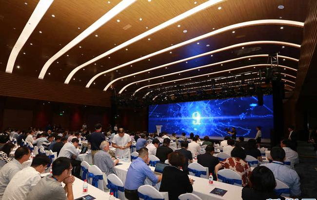长三角旅游一体化高峰论坛在沪举办