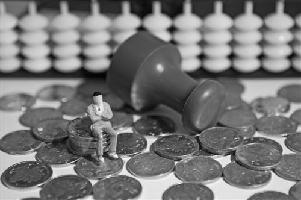 投服中心与上海金融法院共建诉调对接机制
