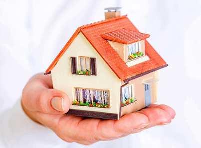 上海租房需求短期供过于求 10月份租金环比微降