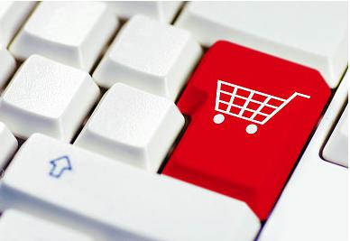 零售商和电商加快布局,澳门永利网上娱乐年增千家智慧小店