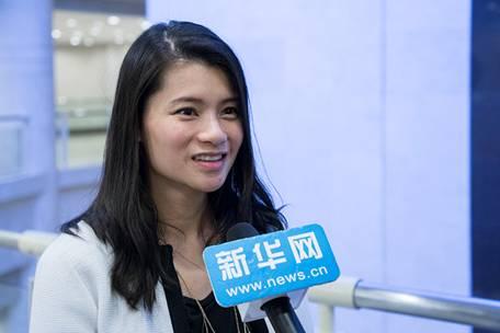 """罗宝瑜委员:历史建筑不仅要""""留得住""""还要""""用得好"""""""
