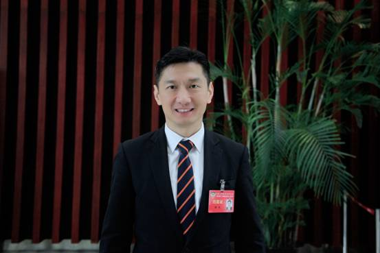 胡光:建议澳门永利网上娱乐试点发起成立非营利性仲裁机构
