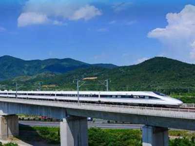 长三角铁路春运客流攀升 探亲旅游客流叠加