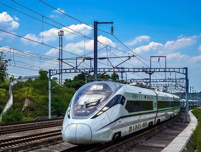 春节七天假期长三角铁路客发量首次破千万