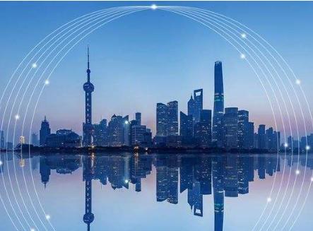 """""""上海机遇""""持续被外商投资看好"""