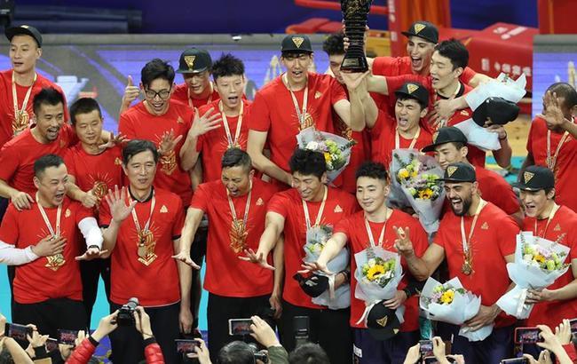 ?#20449;?#36229;?#35835;?#36187;:上海金色年华夺冠