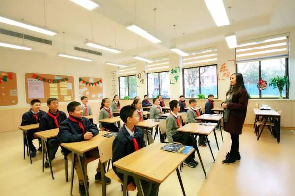 2019年沪中招政策公布 考试科目和考试时长不变