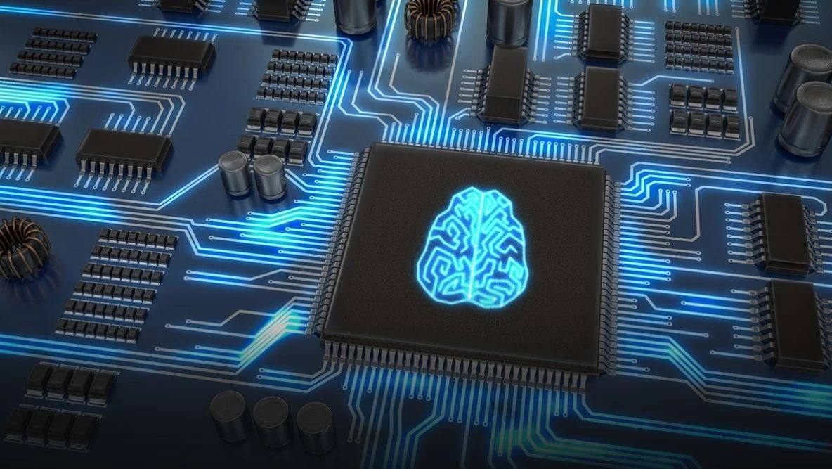 芯片散热新思路 科学家开发介电基底修饰新技术